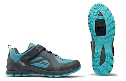 Northwave Escape Evo Women's