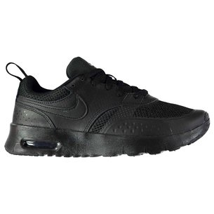 Nike Air Max Vision Trainers Child Boys