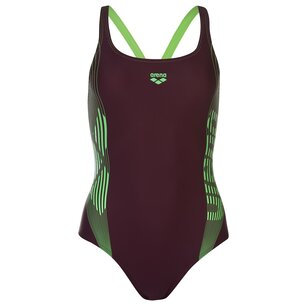 Arena Twinkle Swim Suit Ladies