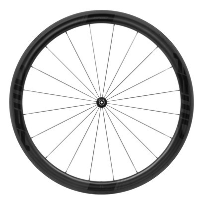 FFWD F4R 45MM Full Carbon Clincher DT350 Pair