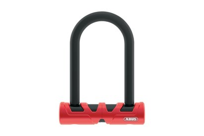 Abus Ultimate 420 Lock