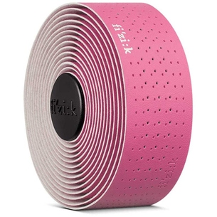 Fizik Tempo Microtex Classic Grip Tape