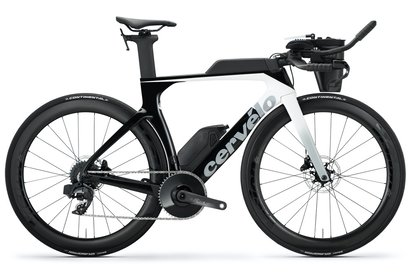 Cervelo P-Series Disc Force Etap Axs 2020