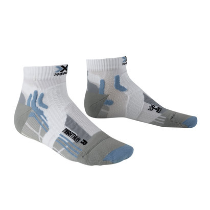 X Socks Marathon Women's