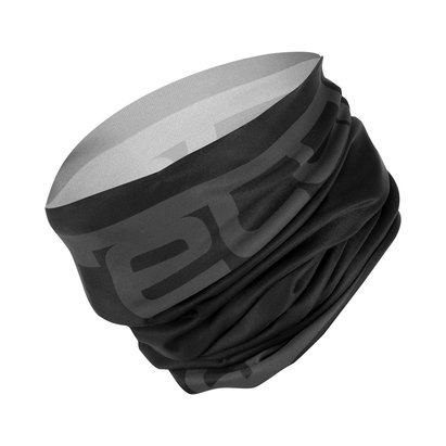 Castelli Viva Thermo 2 Head Thingy
