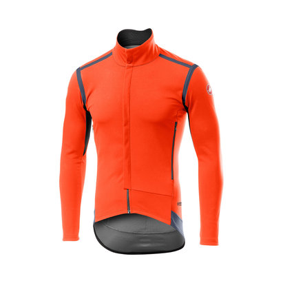 Castelli Perfetto Ros Long Sleeve