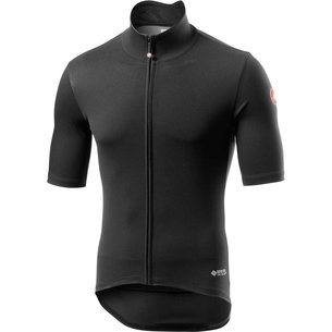 Castelli Perfetto RoS Light Short Sleeve Softshell Jersey