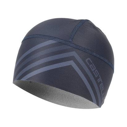 Castelli Viva 2 Women's Skully