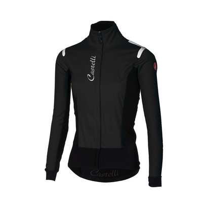 Castelli Alpha Ros Women's Jacket