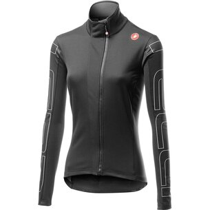 Castelli Womens Transition Softshell Jacket