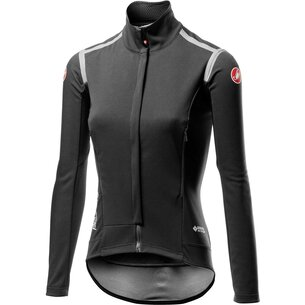 Castelli Perfetto Ros Women's Long Sleeve