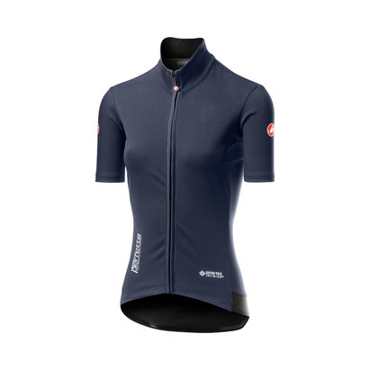 Castelli Perfetto Light Ros Women's