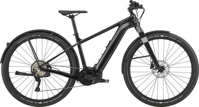 Cannondale Canvas Neo 1 2020