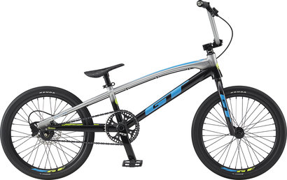 GT Speed Series Pro XXL 2020