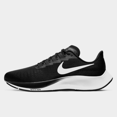 Nike Zoom Pegasus 37 Mens Running Shoes