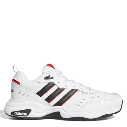 adidas Strutter Mens Shoes