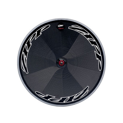 Zipp Super-9 Disc Clincher Disc Rear