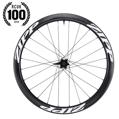 Zipp 303 Firecrest Tubeless Disc Center Lock Rear