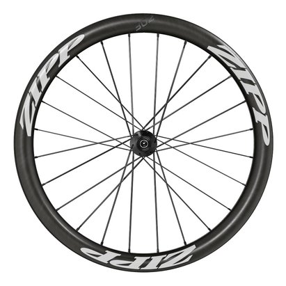 Zipp 302 Clincher Disc Center Lock Rear