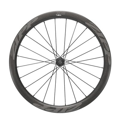Zipp 303 NSW Tubeless Disc Center Lock Front