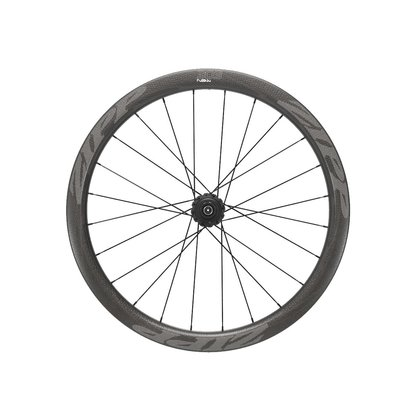 Zipp 303 NSW Tubeless Disc Center Lock Rear