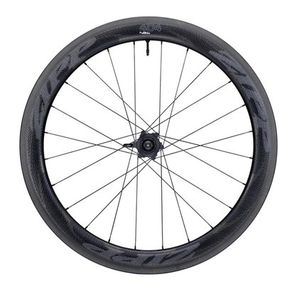 Zipp 404 NSW Tubeless Rim Rear