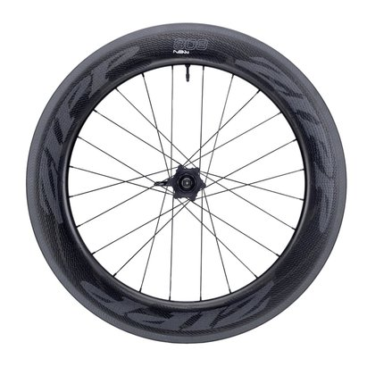 Zipp 808 NSW Tubeless Rim Rear