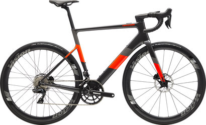 Cannondale SuperSix EVO Neo 1 2020