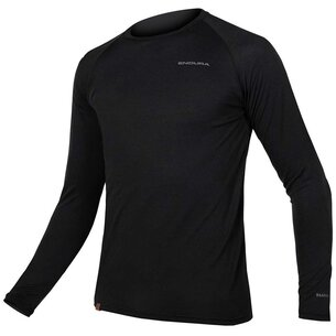 Endura Baa Baa Blend Long Sleeve Baselayer