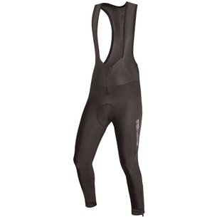 Endura FS260-Pro Thermo Bibtight