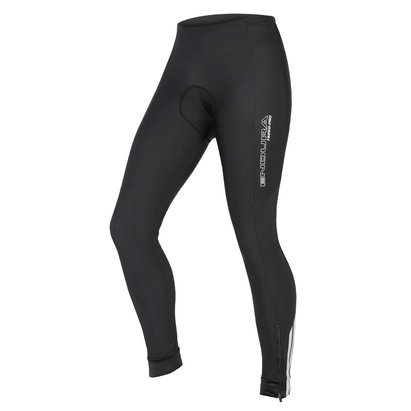 Endura FS260-Pro Thermo Tight Women's
