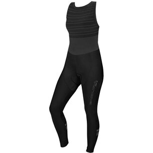 Endura Pro SL Bibtight Women's