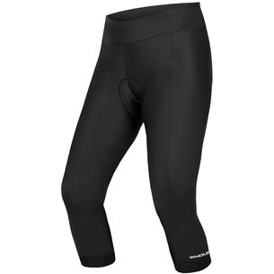 Endura Xtract Knicker II Women's