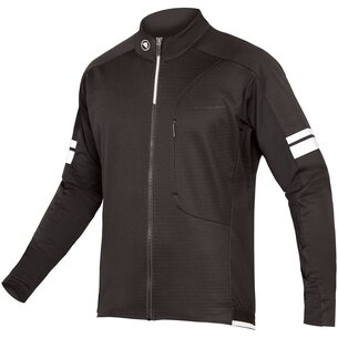 Endura Windchill Softshell Jacket