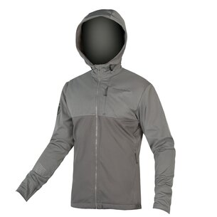 Endura Singletrack II Softshell Jacket
