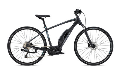 Whyte Coniston 2020