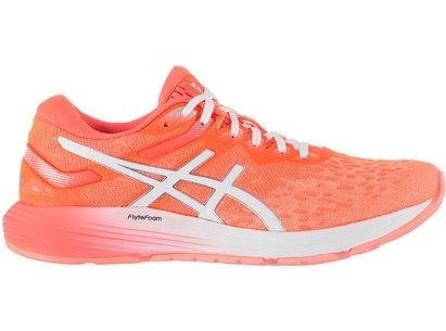 Asics Dynaflyte 4 Trainers Ladies