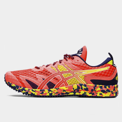 Asics Noosa Tri 12 Mens Running Shoes
