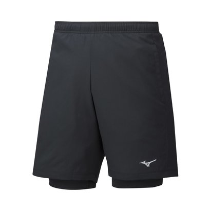 Mizuno Impulse 7.5 2in1 Short