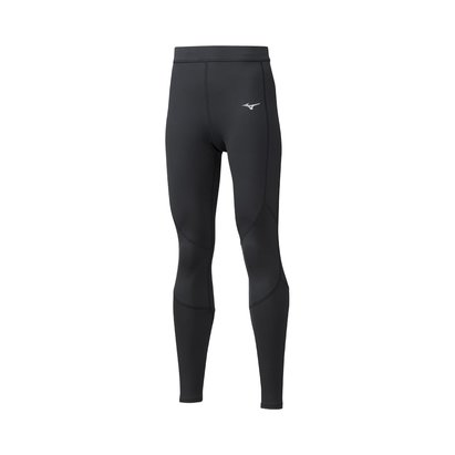 Mizuno Impulse Core Long Tight Women's