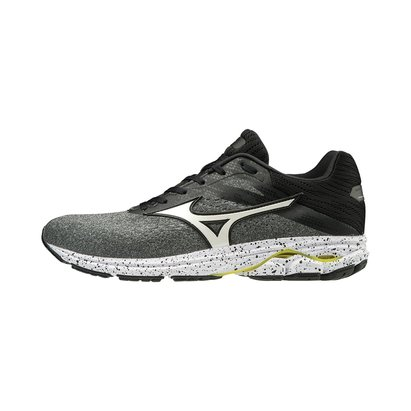 Mizuno Wave Rider 23 Mens Running Shoes
