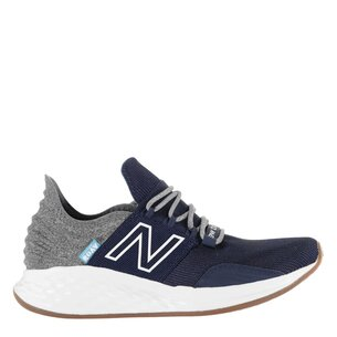 New Balance Roav Junior Boys Trainers