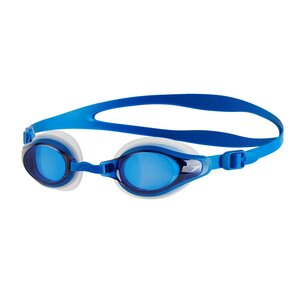 Speedo Mariner Goggles Adults