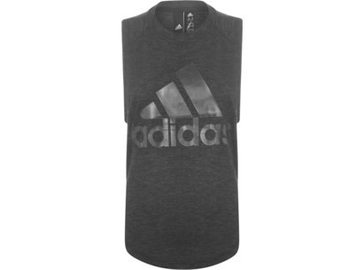 adidas ID Tank Top Ladies