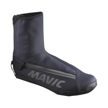 Mavic Essential Thermo Shoe Cover