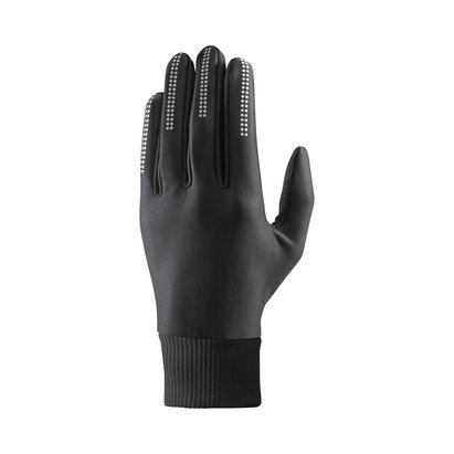 Mavic Essential Wind Glove