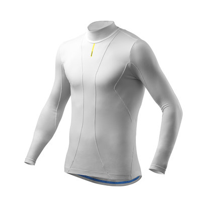 Mavic Cold Ride Long Sleeved Tee