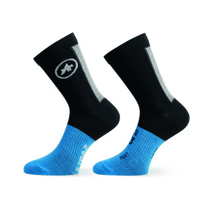 Assos Ultraz Winter Socks