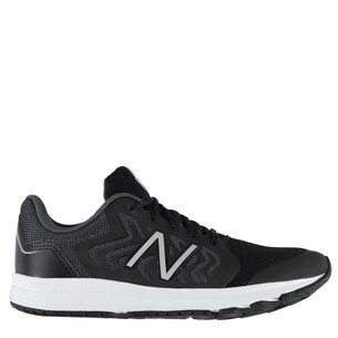 New Balance 519v2 Trainers Mens