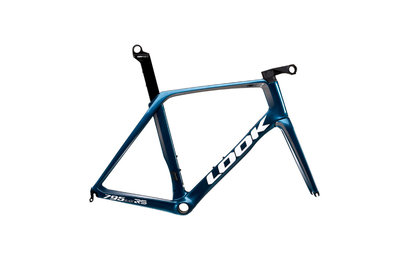 Look 795 Blade Rs Disc Frameset 2019